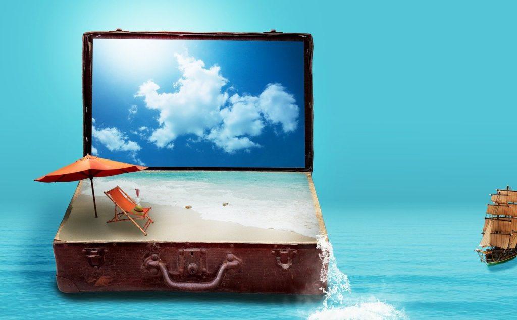 Aktuelna putovanja i aranžmani za Egipat