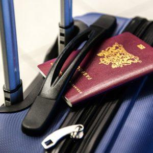 Procedura ulaska u Egipat za državljane Srbije