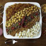 Hrana u Egiptu