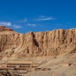 Luksor Kairo